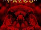 """Das Cover zum Falco-Album """"Sterben um zu Leben"""""""