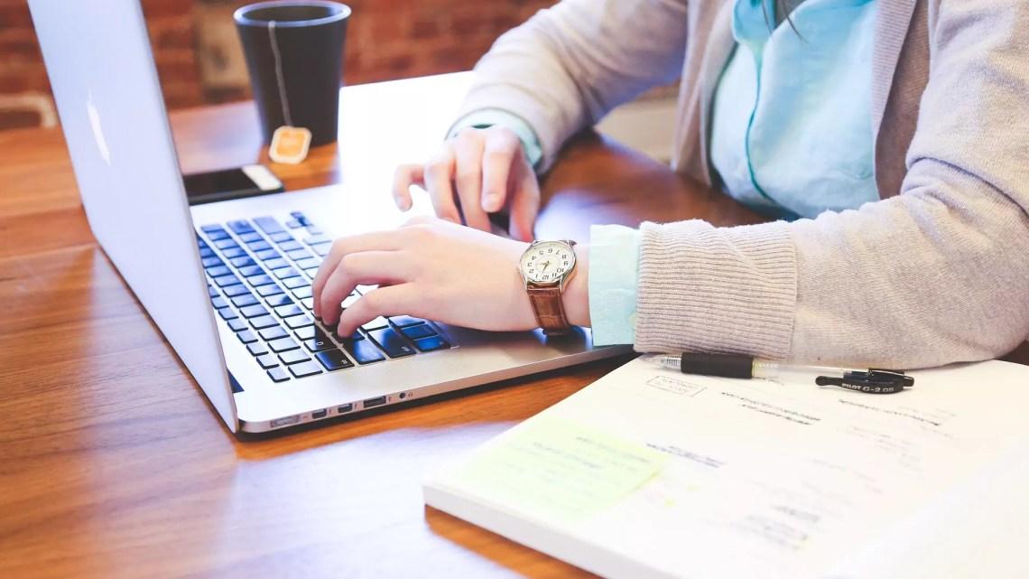 Moderne Marketing-Strategien für Unternehmen und Start-Ups im Überblick