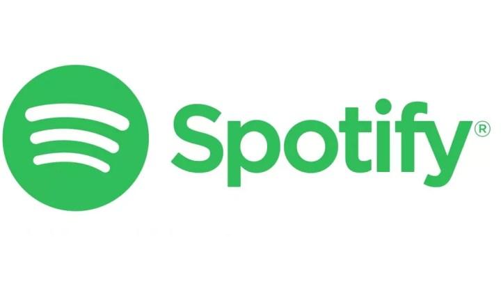 Spotify verbietet jetzt AdBlocker