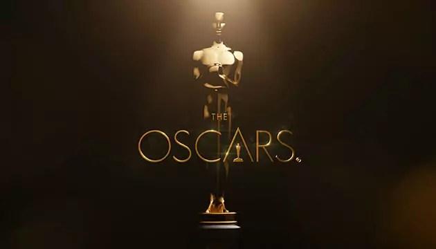 Die Oscar's 2018 – Gewinner und Highlights des Abends