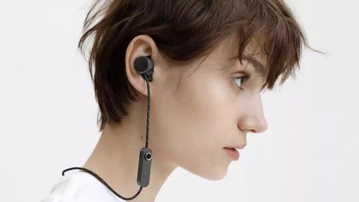 Urbanears Jakan: Bluetooth-Earbuds mit langer Akkulaufzeit vorgestellt