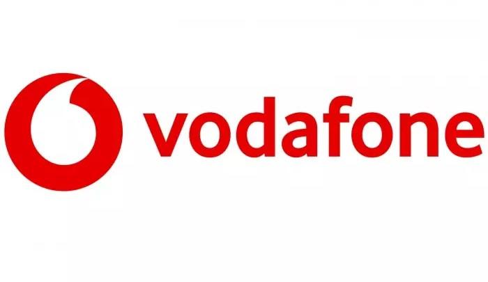 Vodafone stellt Tarife um: Mehr Leistung für das gleiche Geld