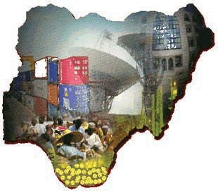 Mixed outlook as cost of funds defies N515bn inflow