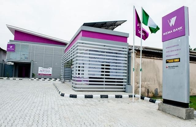 Wema Bank deepens financial literacy for SMEs
