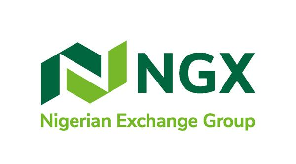 NGX closes trading for independence celebration with N328bn growth