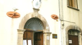Castel San Vincenzo: venerdì 25 ottobre l'evento della Protezione Civile e Croce Rossa su come preparare le comunità alle emergenze.