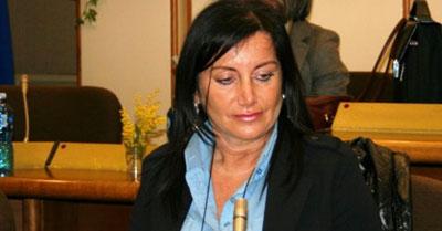 Filomena Calenda
