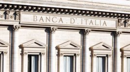 Banca d'Italia: martedì 28 maggio la presentazione delle banconote da 100 e 200 euro.