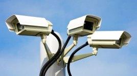 """Approvata la graduatoria finale dei """"Patti per la sicurezza urbana"""": sei comuni della provincia Pentra ammessi al finanziamento per l'installazione di telecamere di videosorveglianza."""
