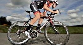 Giro delle Vigne, ciclismo amatoriale sulle strade di Campomarino il 1°settembre