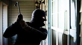 Venafro: nuovi furti in via Majella. È psicosi in città.Visti volare droni ad altezza finestre