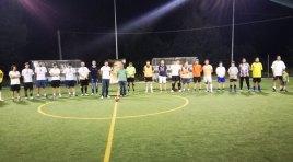 Colli a Volturno: lunedì 20 agosto il Torneo dei Rioni Memorial Davide Di Sandro. Evento dedicato al ricordo.