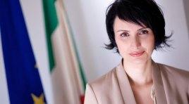 Il Ministro dell'Istruzione Marco Bussetti stanzia  3,6 milioni di euro per le scuole molisane colpite dal sisma di agosto.