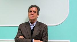Il professor Giuseppe Lembo nominato dal Ministero della Salute come componente Gruppo di Lavoro sulla Sperimentazione animale