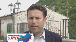 """Roccamandolfi: l'Amministrazione Comunale concede contributo economico al progetto """"Infanzia"""" per le attività ludiche."""