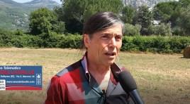 """Nomine Corecom, per Isernia Domani ed Emilio Izzo: """"La Pezza peggio dello strappo"""". RICEVIAMO E PUBBLICHIAMO DA EMILIO IZZO."""