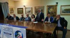 Isernia: nasce il nuovo gruppo consiliare dei Popolari per l'Italia. Nel movimento Fantozzi, Azzolini, Succi, De Marco ed Enzo Di Luozzo.