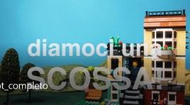 """Seconda giornata della prevenzione Sismica Diamoci una Scossa!"""": educare alla prevenzione sismica. Il 20 ottobre: 20 infopoint Provincia di Isernia"""