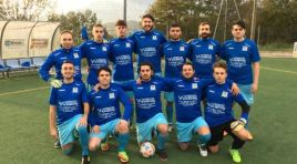 Calcio a 5: la Futsal Colli ospita in casa il Montagano Petrella per la nona giornata di campionato