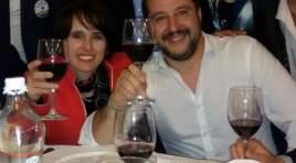 Aida Romagnuolo (Lega): proporrò di eliminare il costo del bollo dell'auto. Sempre dalla parte dei cittadini molisani.