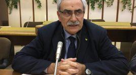 Filignano: in arrivo nuove infrastrutture sull'acquedotto Campate-Forme. La nota del sindaco Lorenzo Coia.