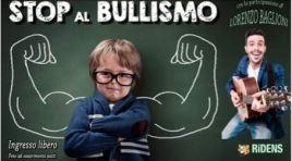 Stop al Bullismo, gli alunni dell'Istituto Comprensivo di Colli a Volturno e Montaquila protagonisti di una interessante iniziativa sociale.