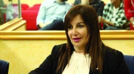 Senologia, Calenda non abbassa la guardia: «Non distruggiamo un'eccellenza della sanità molisana»