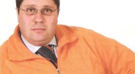 Matrice: Daniele Di Cicco si dimette da coordinatore cittadino della Lega-Salvini Molise.