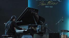 Monteroduni: Eddie Lang Jazz Festival. Il programma completo della manifestazione dal 1 al 4 agosto 2019.