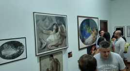 Rocchetta dedica un Museo a Charles Moulin. Guarda il nostro servizio video