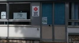 Il CSV amplia la sede di Termoli, tutto pronto per l'inaugurazione. Mercoledì il taglio del nastro.