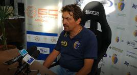 Vastogirardi: Ad Avezzano gara complicata. Mister Farina mette in guardia la squadra.