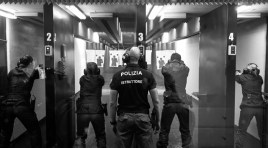 Calendario Polizia di Stato 2020: presentata a Roma l'edizione annuale. Si potrà acquistare anche on-line.