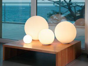Scopri con noi le lampade più famose del design con le loro. Medal Begl Pogled Apel Da Bde Privlekatelen Lampade Da Tavolo Design Famose Amazon Uttercreatives Com
