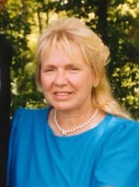 Janice K Brunner  News Democrat