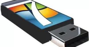 Guida: Installare Windows 7 da una penna usb
