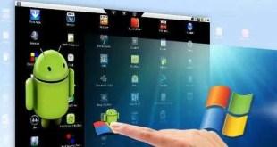 Le applicazioni Android su Windows 8 con BlueStacks
