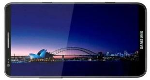 Galaxy S3 nome in codice Midas: nuovi rumors in attesa della presentazione del 26 Febbraio!