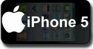 Nuovo iPhone 5, display da 4,6″ è l'ultimo rumor