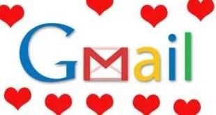 Nuova interfaccia di Gmail per la creazione di messaggi e risposte