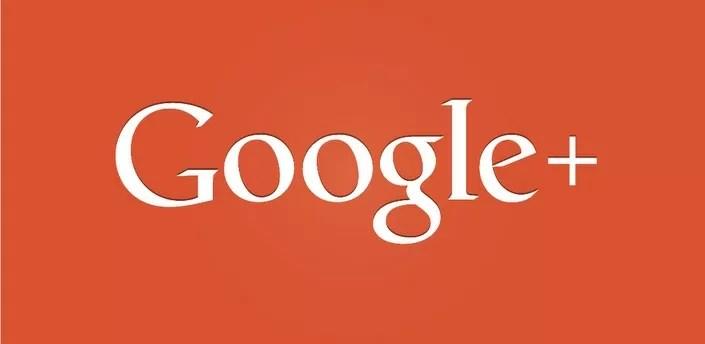 Google+ si aggiorna per Android