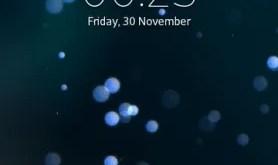 Il launcher Xperia disponibile per tutti ( o quasi )!!!