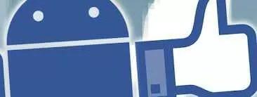 Facebook si aggiorna e risolve parecchi problemi!