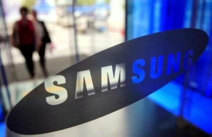 La linea Project J di Samsung non è composta da un solo device!