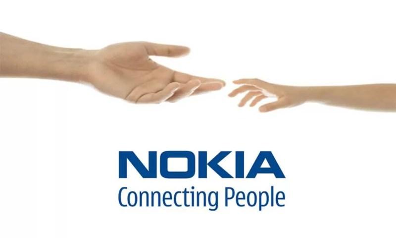 Nokia (di nuovo) al lavoro su un tablet 10″ con Windows 8 RT !!