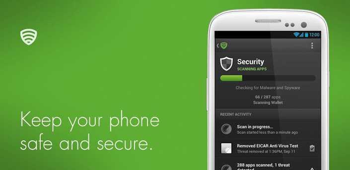 Lookout security aggiunge nuove funzionalità di blocco Cam che fotografa i ladri telefono