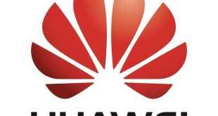 Huawei prepara il rivale del Galaxy S4…..