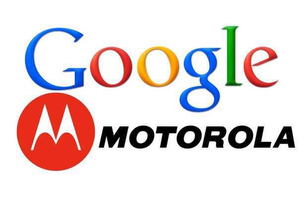 Motorola e Google presenteranno insieme il nuovo Moto G in uno speciale evento in Brasile!
