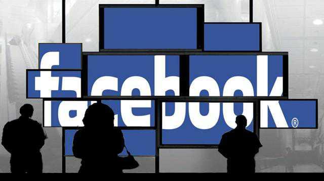 Facebook per Android si aggiorna introducendo i nuovi adesivi animati