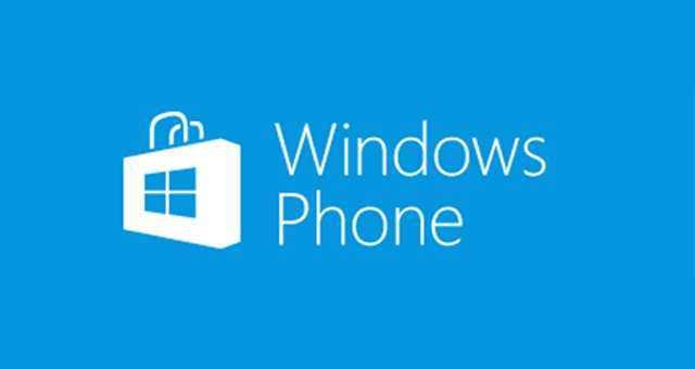 AdDuplex: pubblicate le nuove statistiche sui terminali Windows Phone